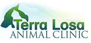 Terra losa animal clinic