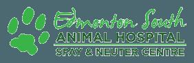 Edmonton Animal Rescue Vet